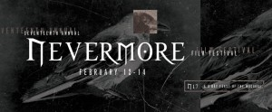 16_Nevermore_Web_Graphic_1000x415_0