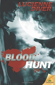 blood hunt cover