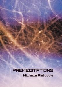 premeditations-9781610192200-FrontCover-sm