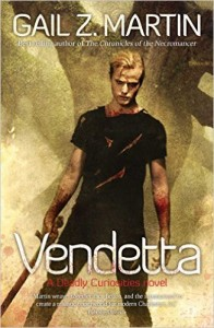 vendetta cover