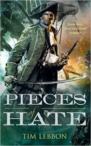 pieces of hate cover