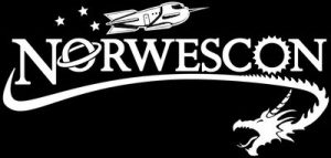 Norwescon Logo