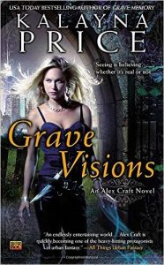 grave visions cover