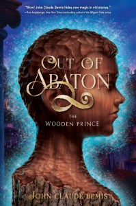 out-of-abaton-download