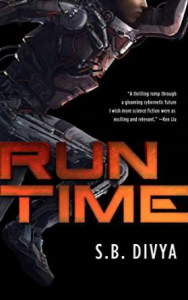 runtime cover