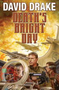 deaths-bright-day-9781476781471_hr