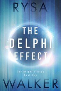 delphi-30439157