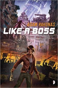 like a boss cover 51KYB39VNjL__SX328_BO1,204,203,200_