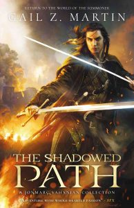 the-shadowed-path-9781781084397_hr