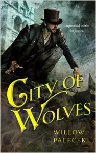 city of wolves cover