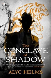 conclave of shadows cover