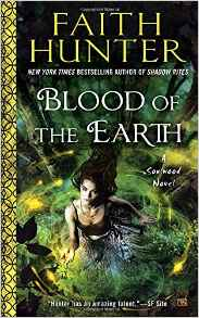blood of the earth cover