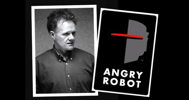 jeff-noon-angry-robot