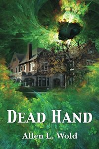 wold-dead-hand-515A4mCcjnL
